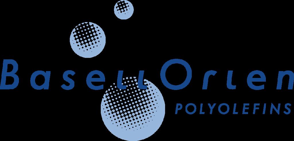 logo Basell Orlen